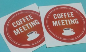 [交流会]喫茶ポルトでコーヒーミーティング!