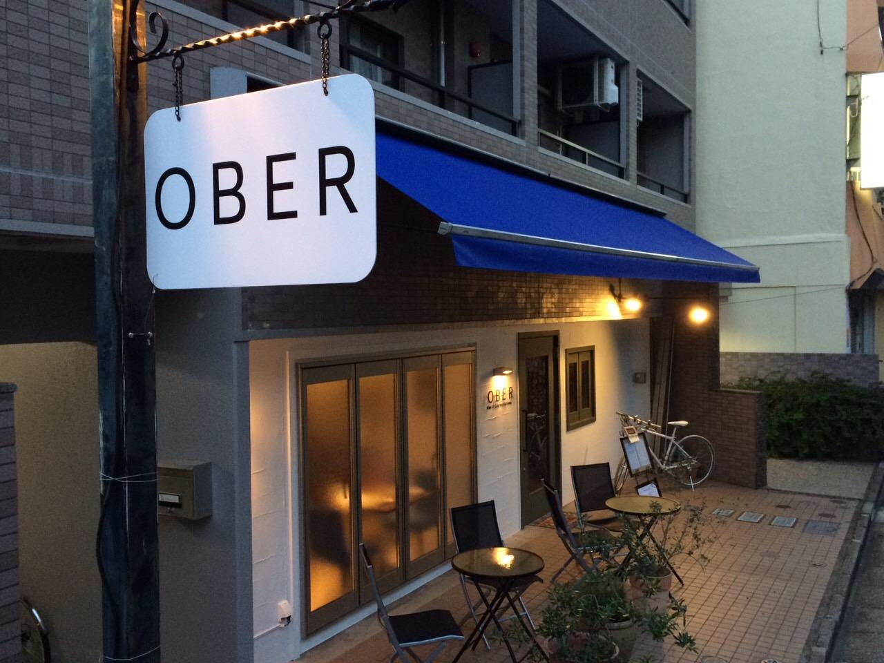 OBER_01