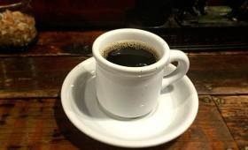 プアハウス[喫茶店]