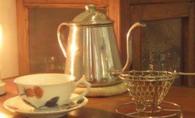 珈琲豆の清水屋|珈琲豆
