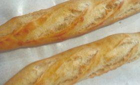 桜台駅|天然酵母のパン オオナミ