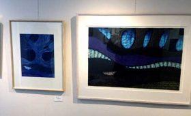 アート|やきほギャラリー展